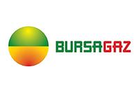 BURSAGAZ