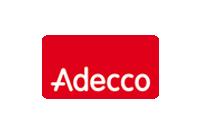 ADECCO