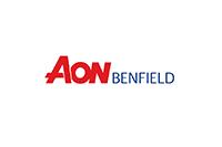 AON  BENFIELD
