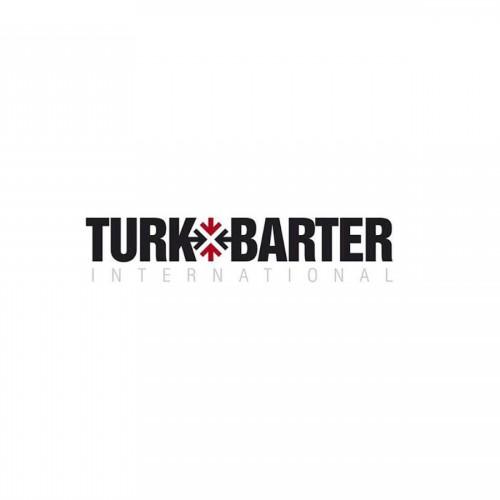 TURK BARTER
