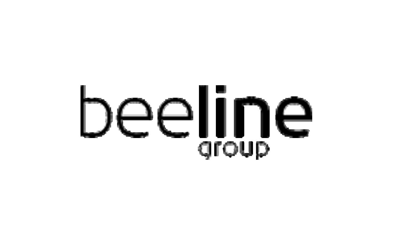 BEELINE GROUP